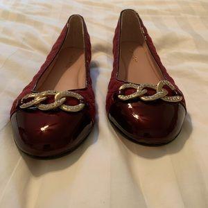 Women's Taryn Rose Dress Shoes